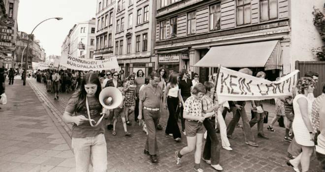 city-west-demo-um-1976