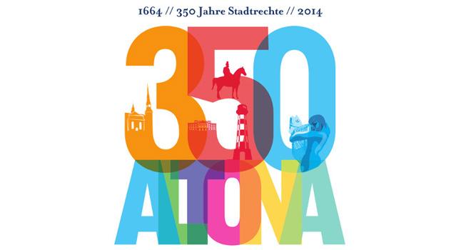 350-jahre-altona-logo
