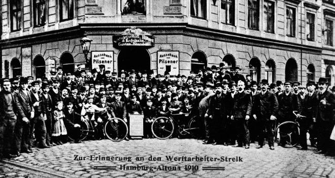 gaststaette-stender-streik-1910