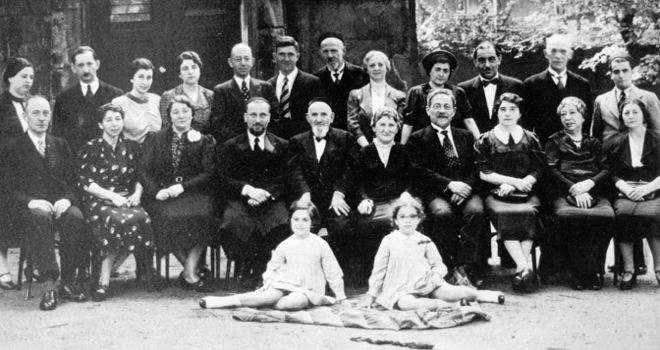 juedische-gemeinde-altona