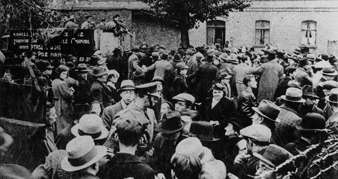 juedische-geschichte-deportation-polenaktion-2