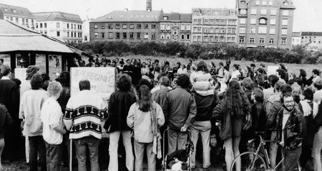 kemal-altun-platz-1980er
