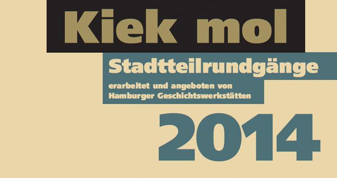 kiek-mol-2014