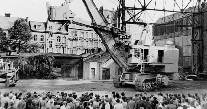 menck-bagger-1950-industriegeschichte