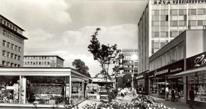 neue-gr-bergstr-um-1968