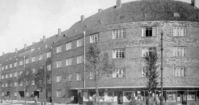 oelsner-architektur-hamburg