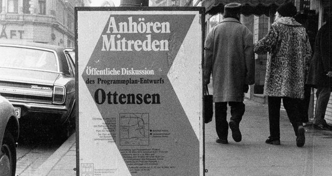 ottensen-1970er-2