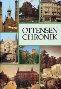 ottensen-chronik