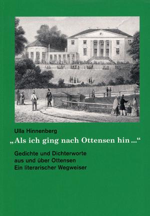 publikation-al-ich-ging-nach-ottensen-hin