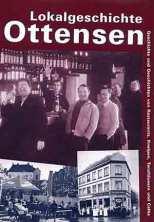 publikation-lokalgeschichte-ottensen