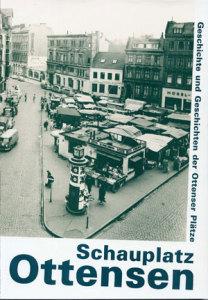publikation-schauplatz-ottensen