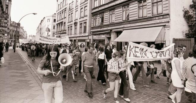 sanierung-city-west-1970-er