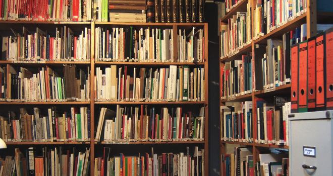 stadtteilarchiv-ottensen-bibliothek
