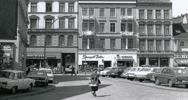 stadtteilrundgang-ottensen-spritzenplatz