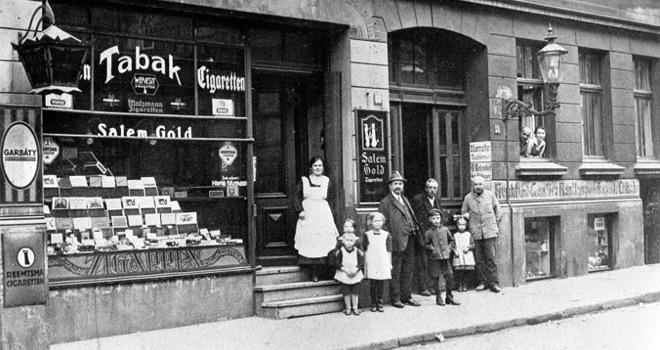 tabakladen-altona-1920