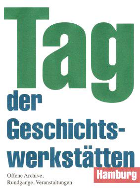 tag-geschichtswerkstaetten-hamburg