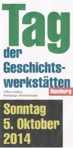 tag-gw-2014