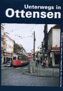 unterwegs-in-ottensen