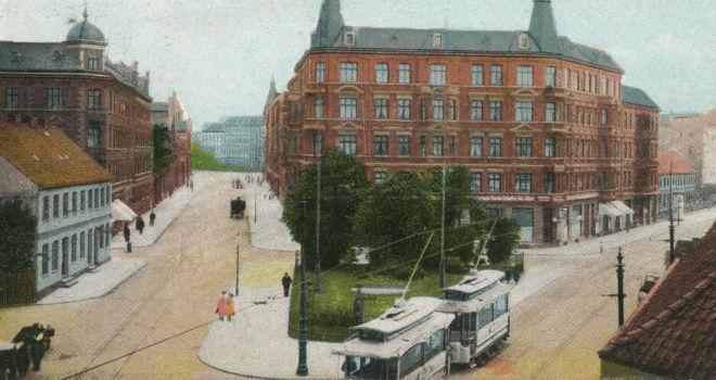 bahrenfelderstr-friedeneichenplatz-um-1900