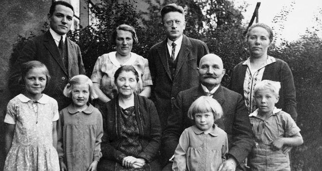 familie-wartenberg-1928