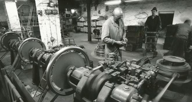 drahtstiftefabrik-1982
