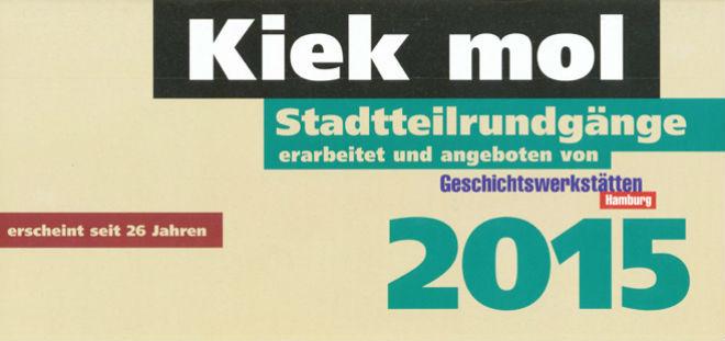 kiek-mol-2015