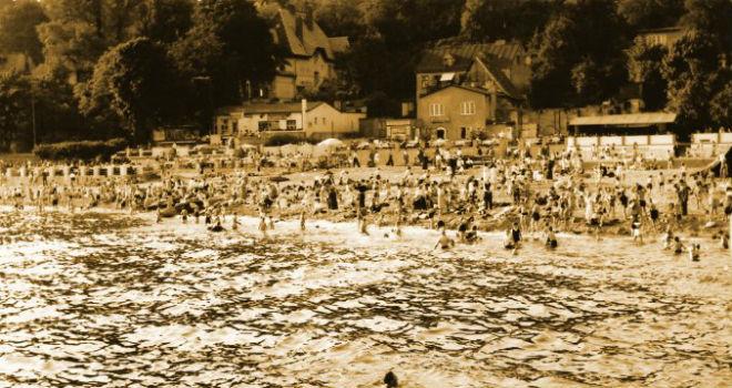 neumuehlen-1950-60er