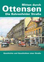 bahrenfelder-str-2015