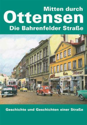 bahrenfelder-str-publikationen