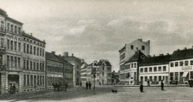 spritzenplatz-um-1910