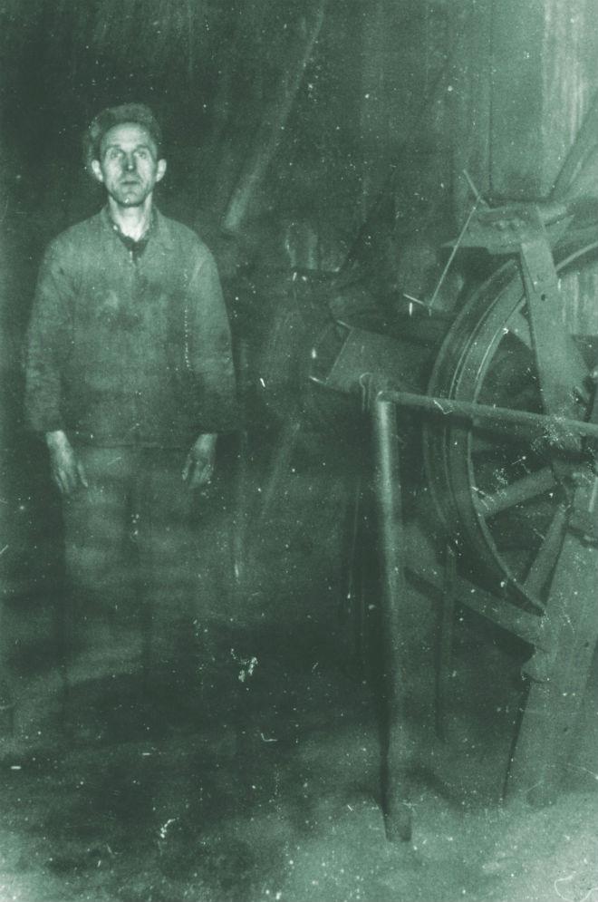 feldtmann-fabrik-neu-qr-1