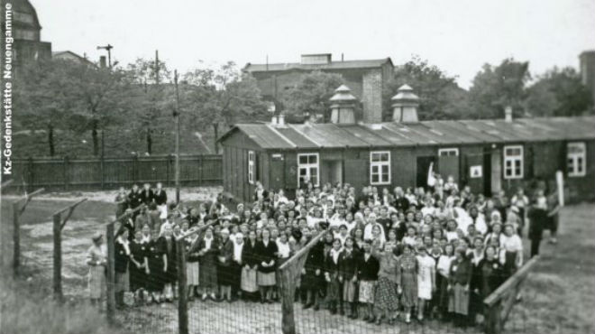 lager-moortwiete-1943