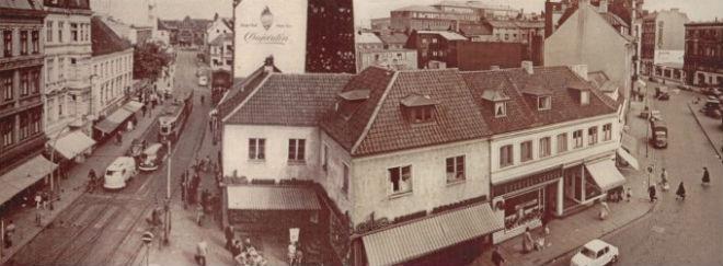spritzenplatz-3